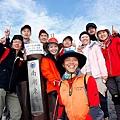 047_MG_1621_C_第一小隊合影,色彩很美.JPG
