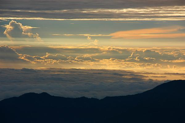 026_MG_1502_C_多變的雲彩.JPG