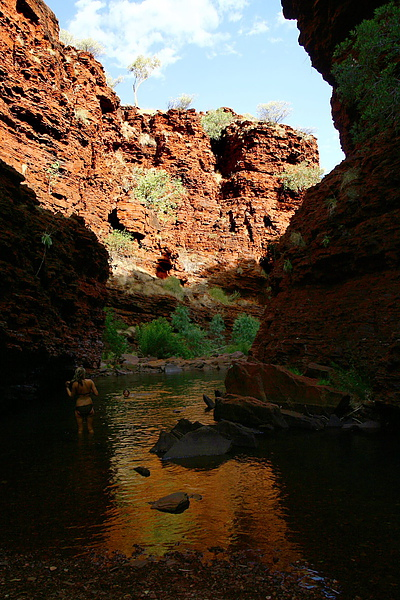 012_IMG_3814_Karijini_NationalPark國家公園.JPG
