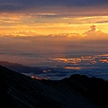030_MG_1465_C_陽光照在雲海上,閃閃發亮.JPG