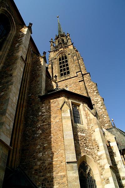 04_3027_Brno_布爾諾高聳大教堂.JPG