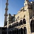 043_MG_9372_C2_伊斯坦堡藍色清真寺,這裡也是世界遺產.JPG