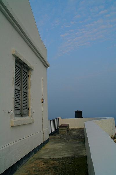 016_IMG_6449_C_東引東湧燈塔附近,說馬祖是台灣的愛琴海一點也不為過2.JPG
