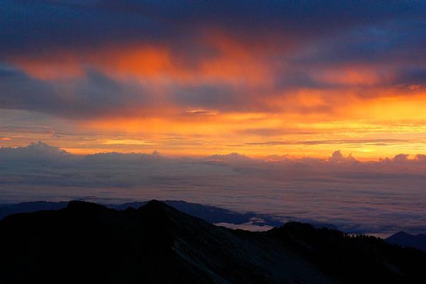 024_MG_1451_C_美麗的雲海.JPG