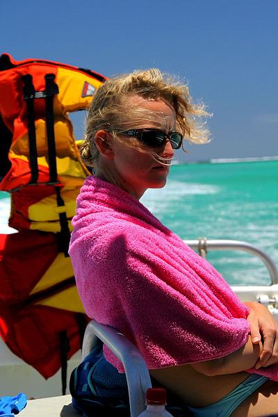047_IMG_3617_Ningaloo_Reef來自荷蘭的美女Armel.JPG