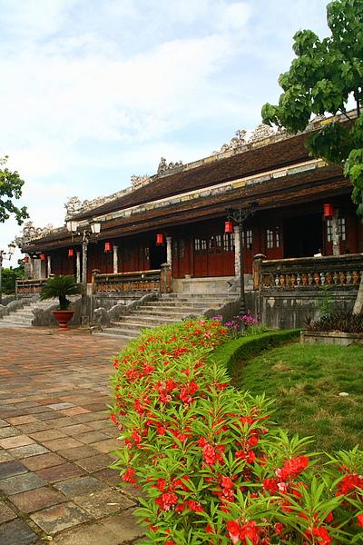 040_IMG_0065_Hue_很中國的順化古城.JPG