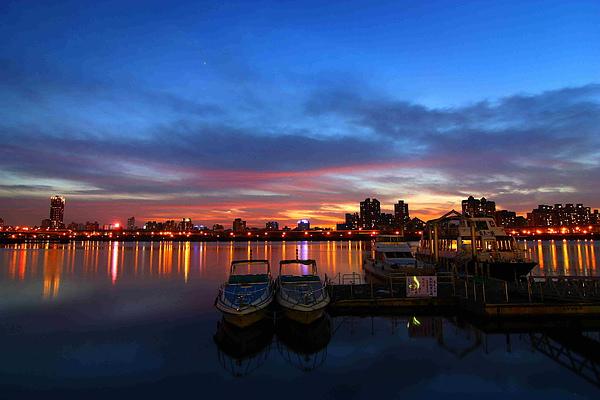 08_MG_7000_C3_藍色的天空.JPG