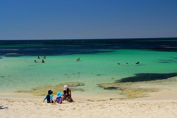 014_IMG_3233_Rottnext_Island伯斯人最愛的渡假小島 Rottnext Island.JPG