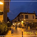 079_MG_7990_C2_安塔莉亞舊城夜之美.JPG