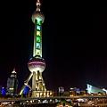 021_MG_3355_C_上海東方明珠塔.JPG