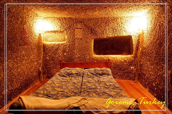 034_MG_7445_C2_在歌樂美住的洞穴旅館.JPG