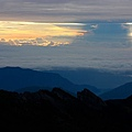 022_MG_1496_C_第三天,南湖主峰日出前的天空.JPG
