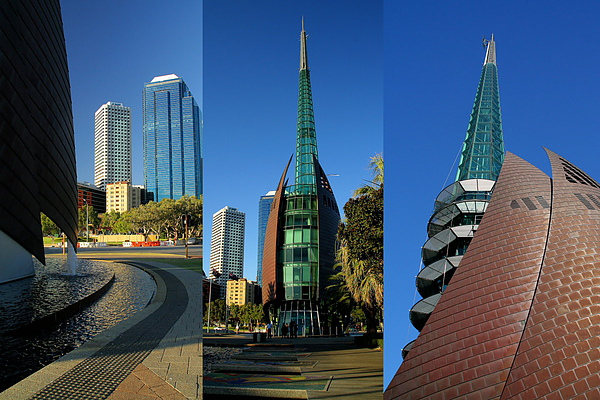 079_Perth_Swan_Bells_Tower伯斯地標.JPG