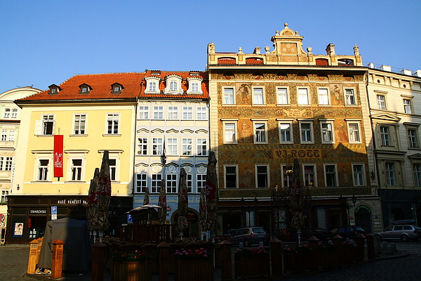 07_4134_Praha_布拉格街景.JPG