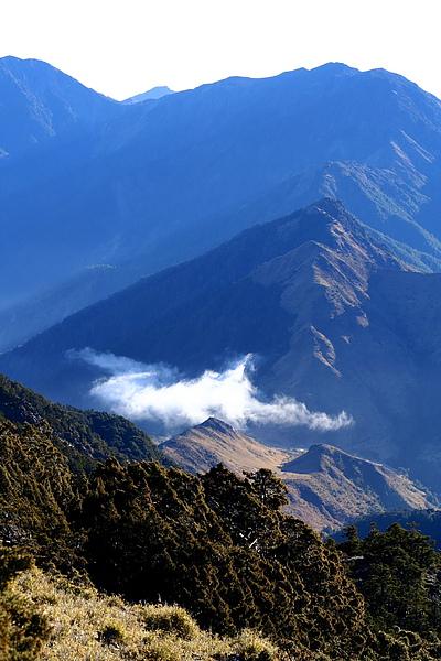 026_IMG_6662_C_在高山中迷路的雲.JPG