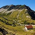 065_MG_1685_C_最美的山莊-南湖山莊.JPG