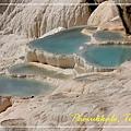 004_MG_8052_C2_棉堡石灰岩地形特殊,過去是浴場,現在是珍貴的世界遺產.JPG