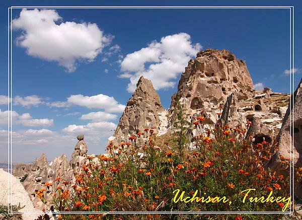 018_MG_7403_C2_烏奇夏的奇岩,配上藍天與小花,看起來很舒服.JPG