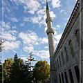 007_MG_9403_C2_伊斯坦堡藍色清真寺一景.JPG