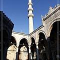 080_MG_9337_C2_伊斯坦堡藍色清真寺一角.JPG