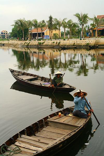 007_IMG_0184_Hoi_An_會安是中越另一世界遺產,是個小而美的的小鎮.JPG