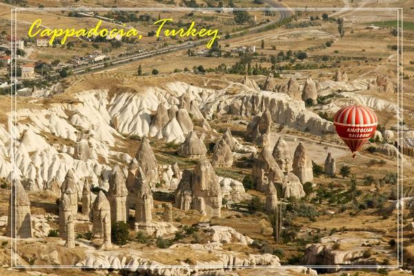 04_MG_7488_C2_Cappadocia 奇岩.jpg