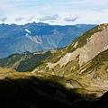 046_MG_1625_C_從南湖東峰遠眺群山.JPG