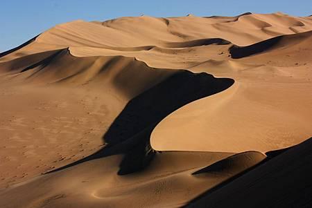 05_MG_9778_C2_沙漠.JPG