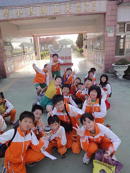 PhotoCap_001