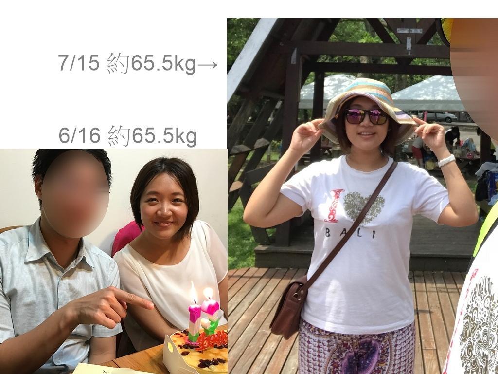減肥前肥樣.jpg