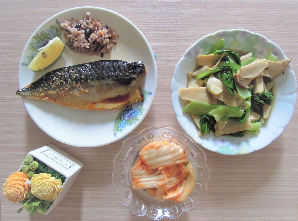 午餐A.jpg