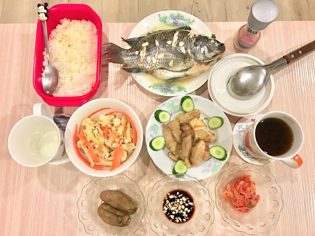 晚餐A.jpeg