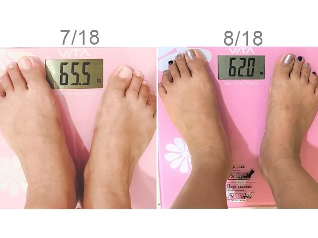 體重對照.jpg
