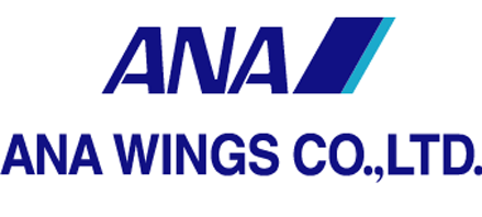 ANA WING.png