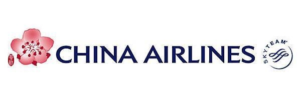 china airlines sky team logo.jpg