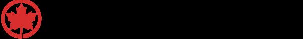 Air Canada Logo.png