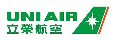 uniair logo.jpg