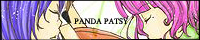 PANDA PATSY