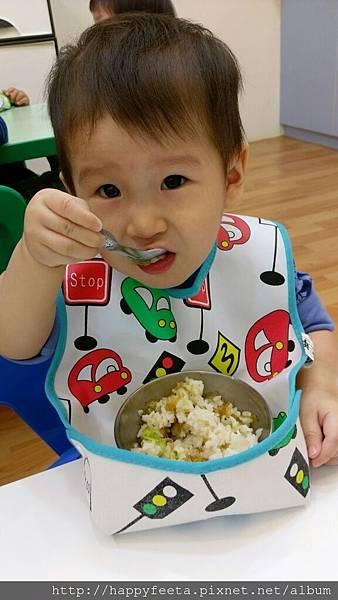 2016_11_29我愛吃飯_15.jpg