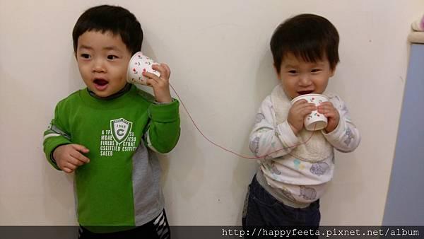 寶寶班-有趣的傳聲筒_13.jpg