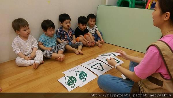 寶寶班~回收標誌配對_0.jpg