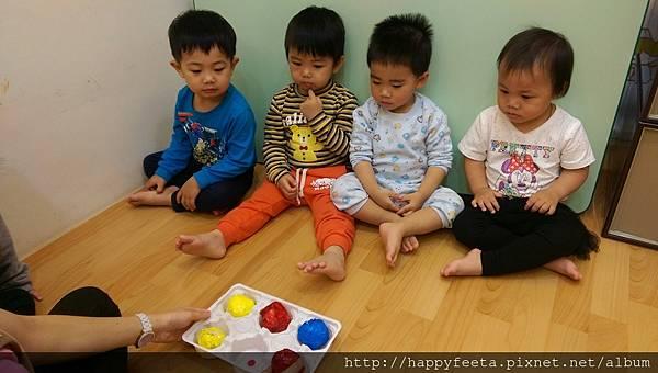 幼幼班~顏色球配對_0.jpg