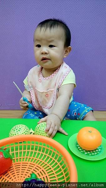 娃娃班-來切水果嘍!_14.jpg