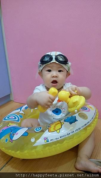 豆豆班-游泳趣_19.jpg