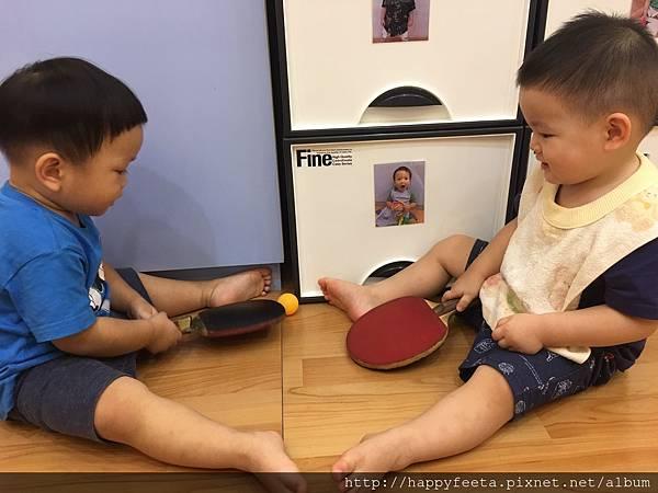 0828 乒乒乓乓_2.jpg