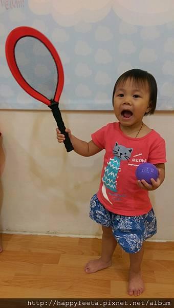 幼寶班~網球選手_12.jpg