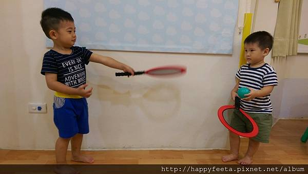 幼寶班~網球選手_46.jpg