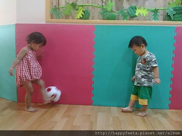 一起來踢足球吧!_9.jpg