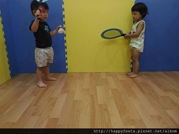 雙人羽球賽_6.jpg