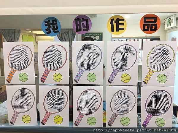 貝親-我的網球拍_0.jpg